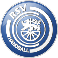 Radeberger Sv Handball